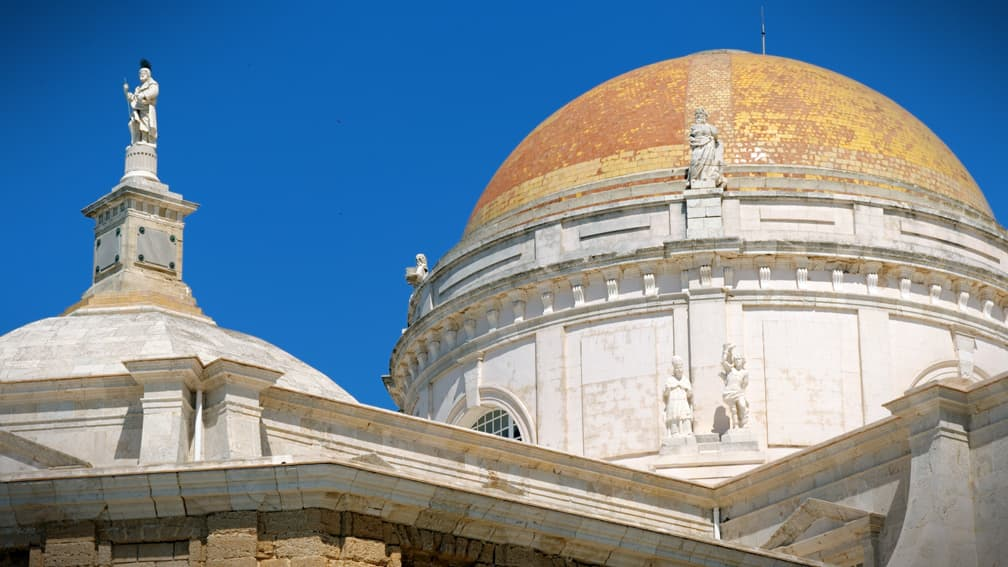 cadiz-catedral-nueva-santa-cruz