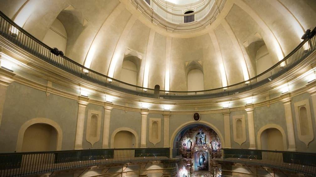 cadiz-oratorio-san-felipe-neri-y-museo-de-las-cortes