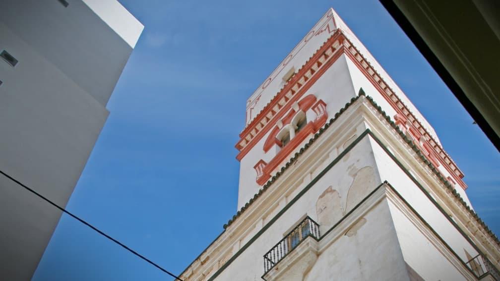 cadiz-torre-tavira