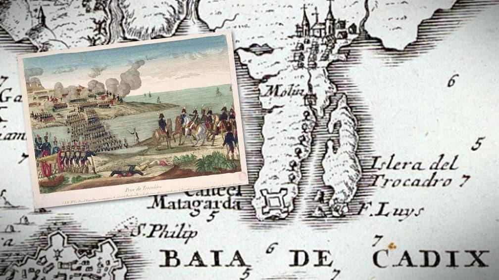 cadiz-isla-trocadero