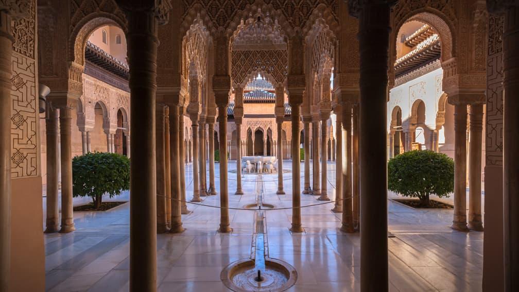 granada-la-alhambra
