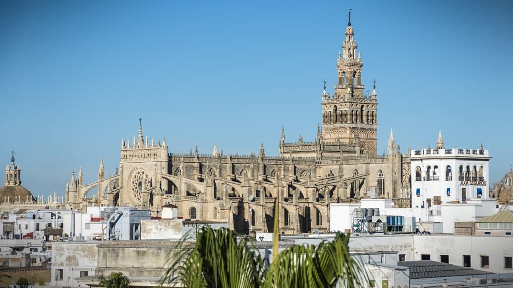 sevilla-catedral-de-sevilla