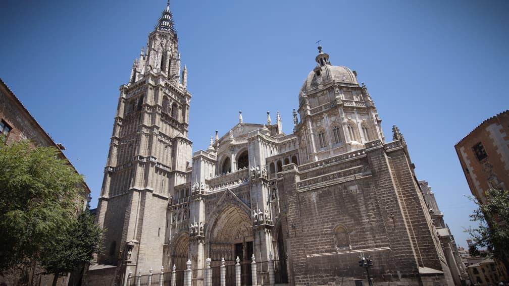 toledo-catedral-de-santa-maria