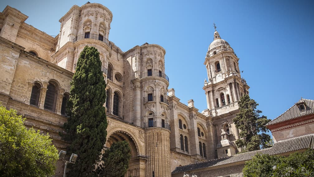 catedral-de-malaga