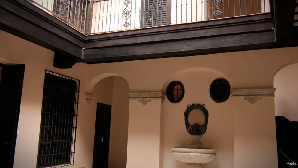 malaga-casa-del-consulado