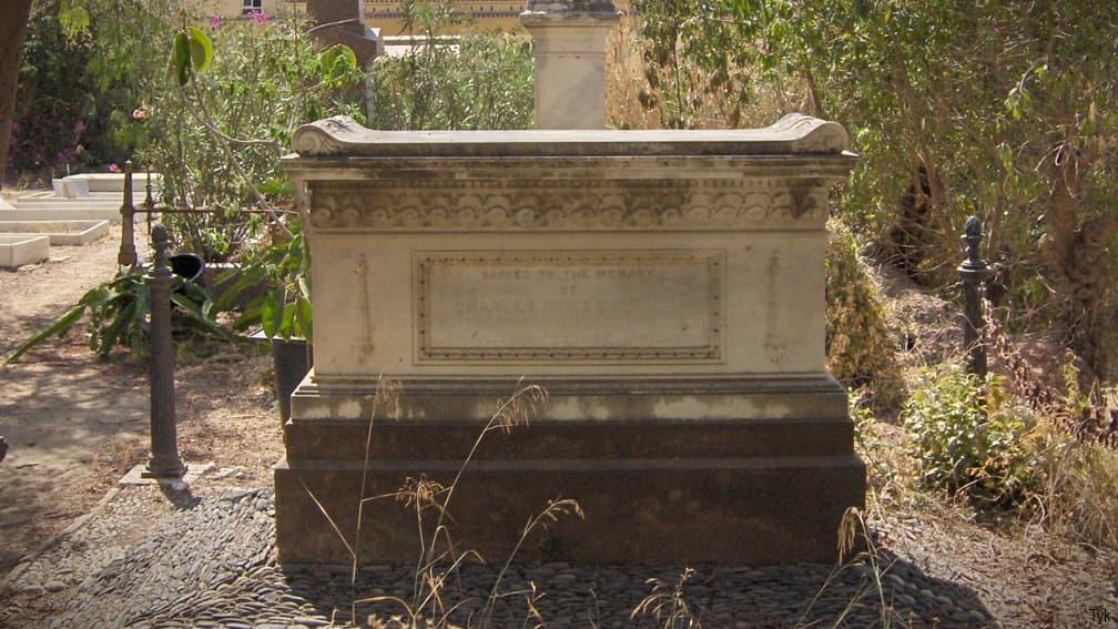 malaga-cementerio-ingles