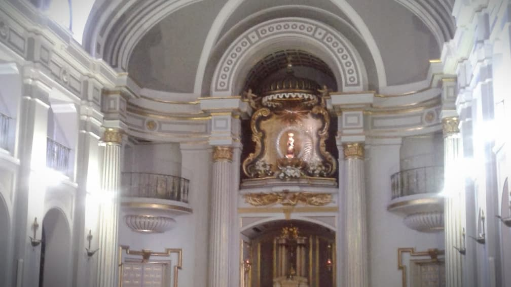 madrid-basilica-de-atocha