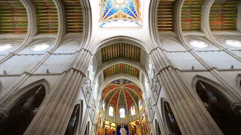 madrid-catedral-de-la-almudena