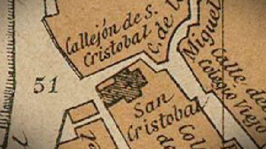 toledo-torre-san-cristobal