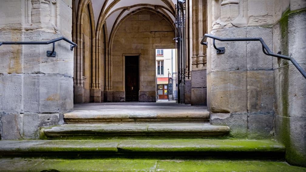 vitoria-gasteiz-catedral-de-santa-maria