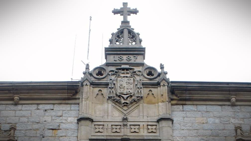 vitoria-gasteiz-palacio-de-montehermoso