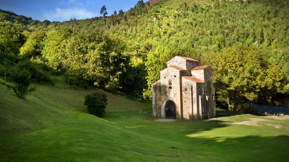 asturias-oviedo
