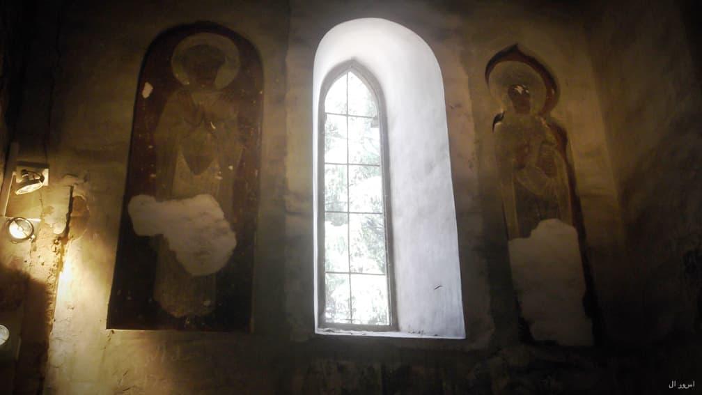 toledo-iglesia-del-cristo-de-la-luz