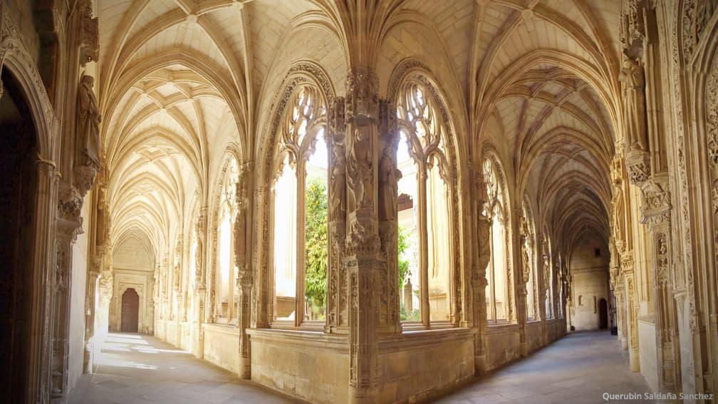toledo-puente-de-san-martin-y-monasterio-de-san-juan-de-los-reyes