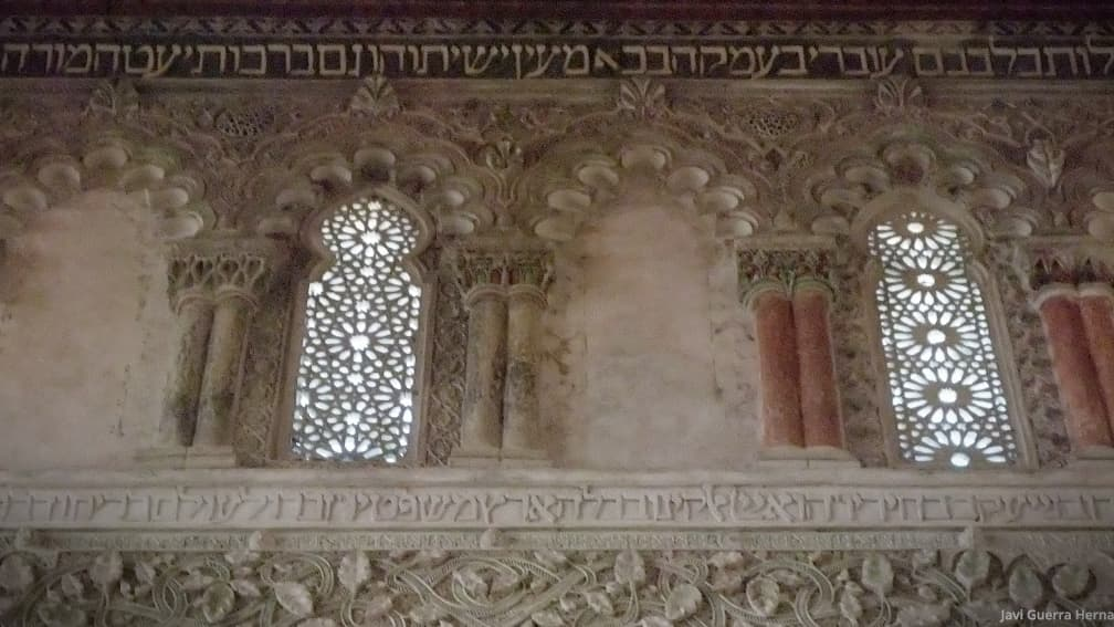 toledo-sinagoga-del-transito