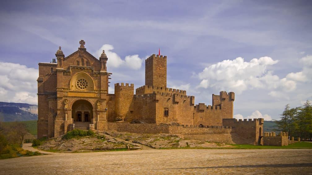 navarra-javier-castillo-de-javier