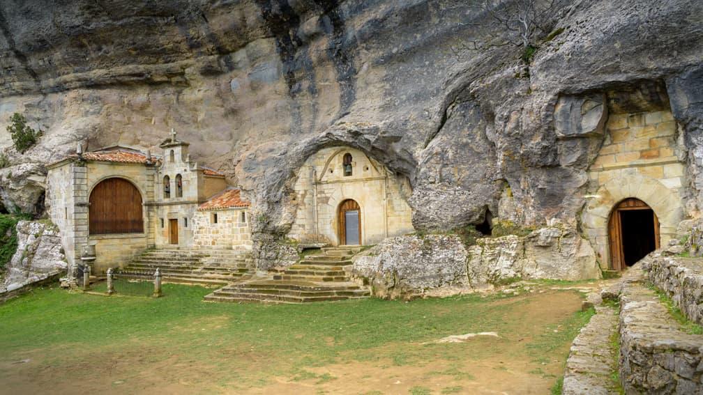 burgos-merindad-de-valdeporres-puentedey-y-ojo-guarena