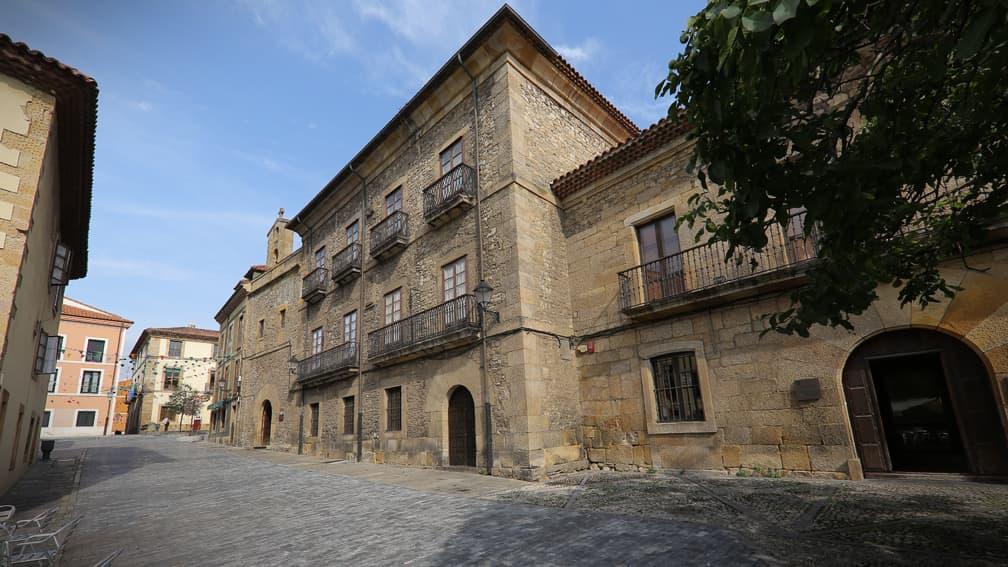 asturias-gijon