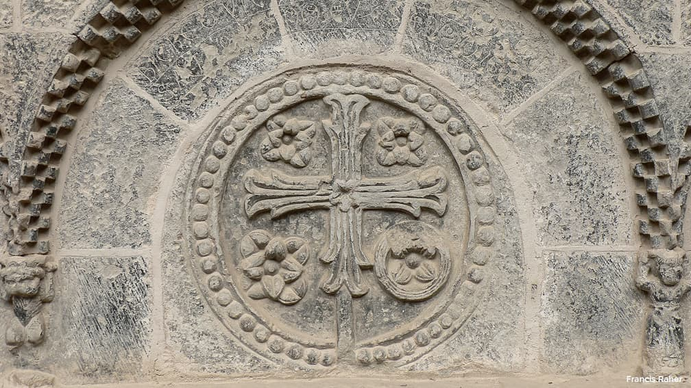huesca-jaca-monasterio-de-san-juan-de-la-pena