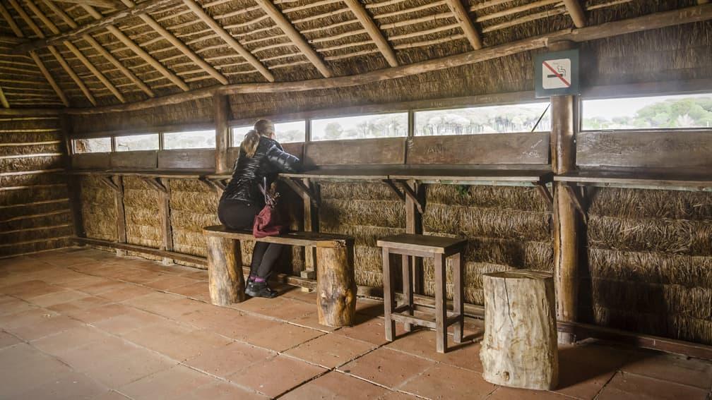 huelva-almonte-parque-nacional-de-donana