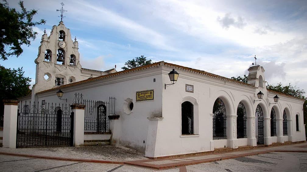 huelva-catedral-de-la-merced