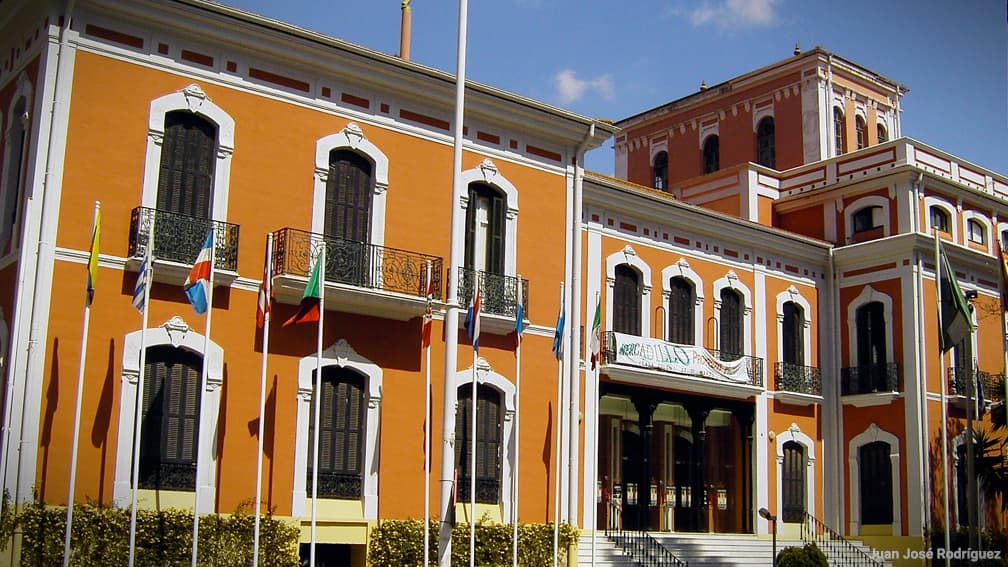 huelva-casa-colon