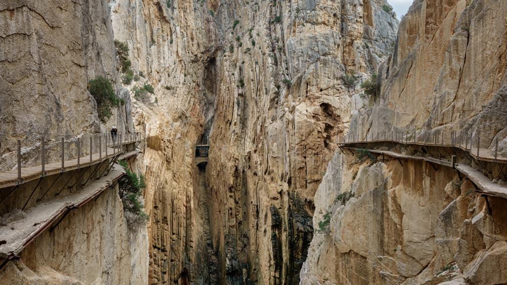 malaga-ardales-caminito-del-rey