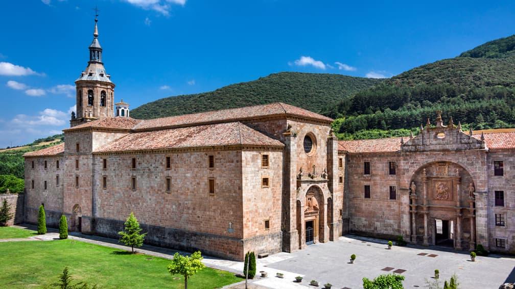 monasterios-de-suso-y-yuso