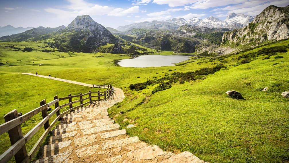 montana-de-covadonga