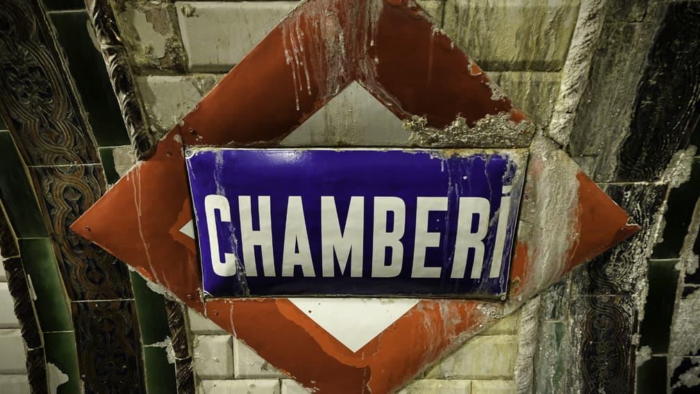 madrid-estacion-de-chamberi