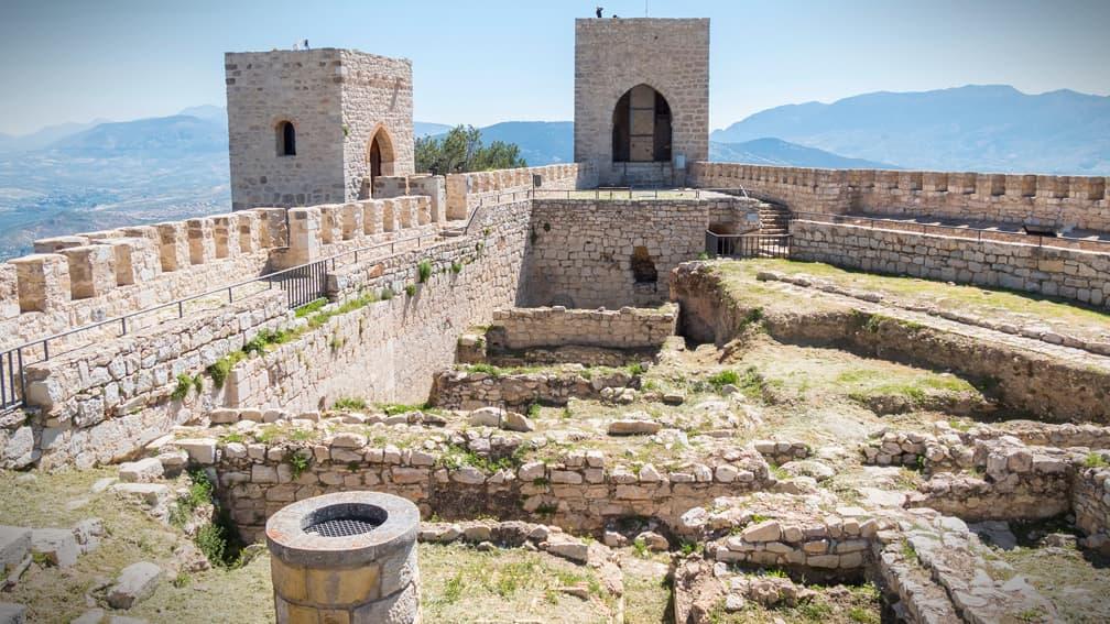 castillo-de-santa-catalina