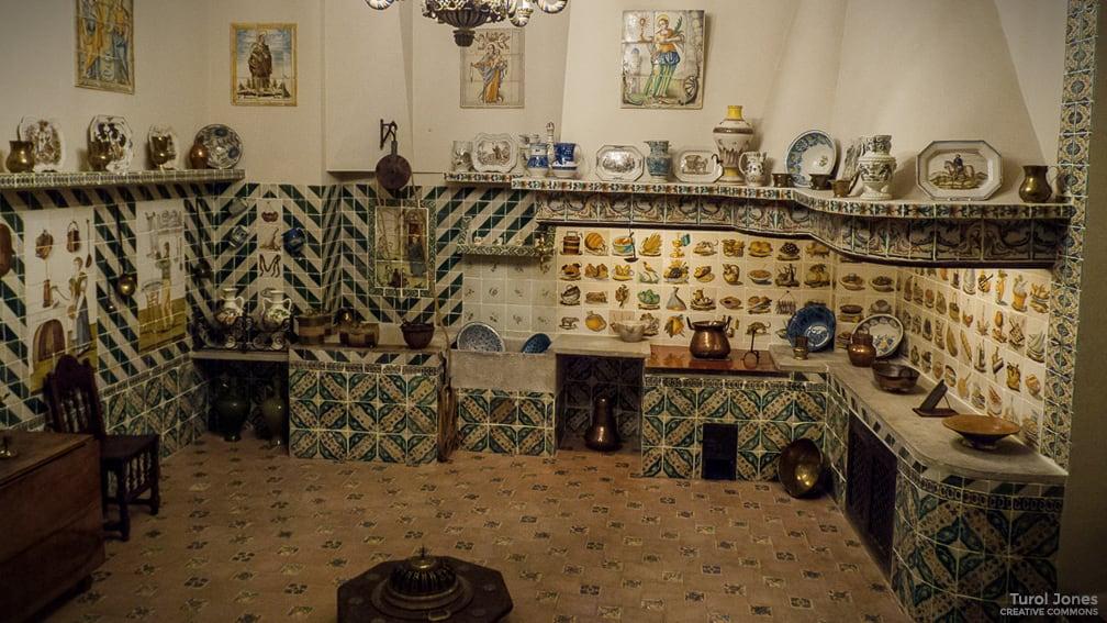 palacio-del-marques-de-dos-aguas