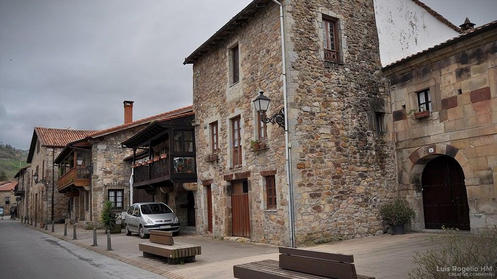 cantabria-lierganes