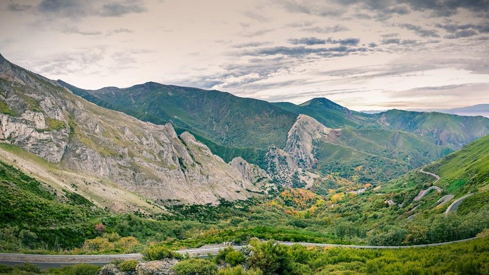leon-penalba-de-santiago