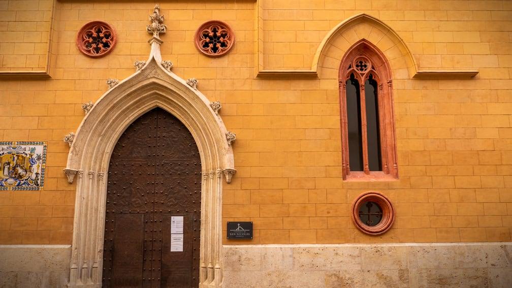 valencia-iglesia-de-san-nicolas