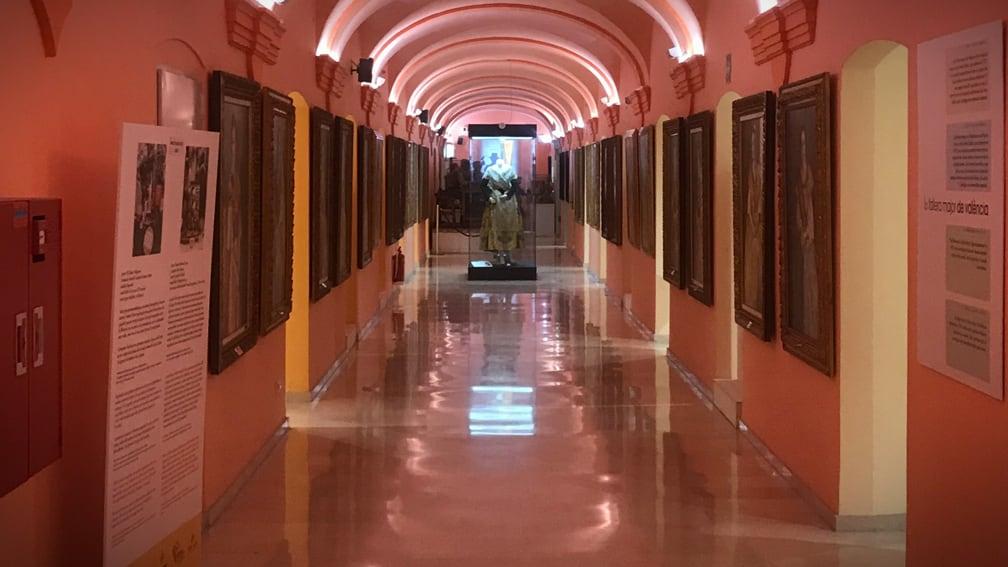 valencia-museo-fallero