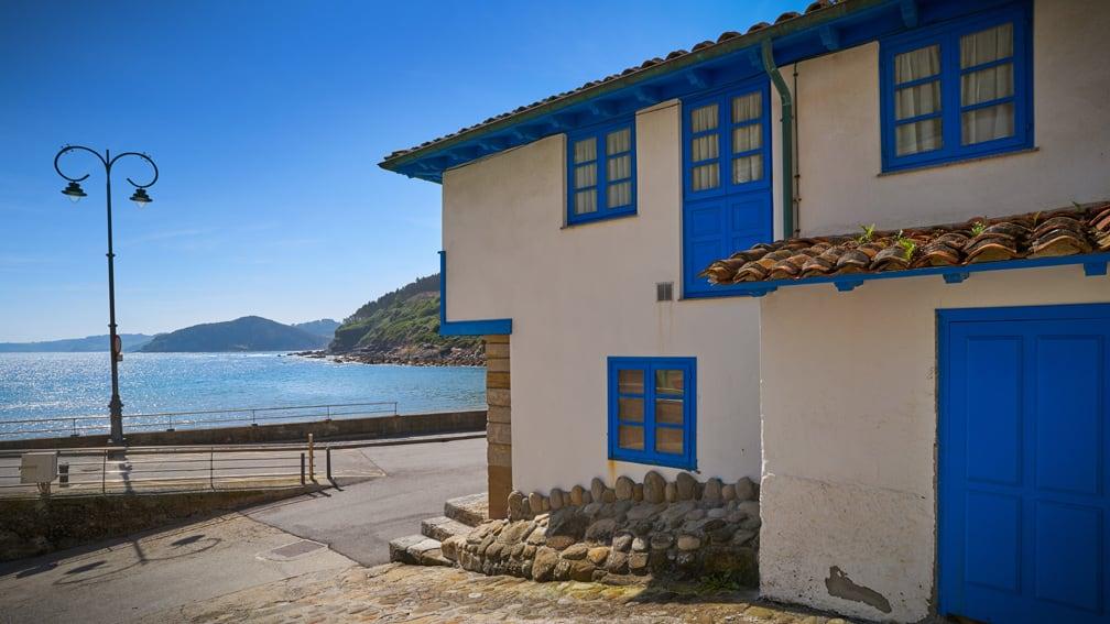 asturias-villaviciosa-tazones