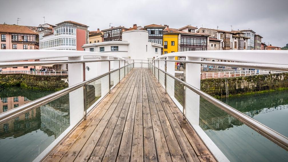 asturias-llanes