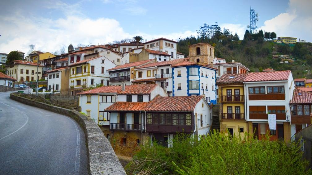 asturias-llastres