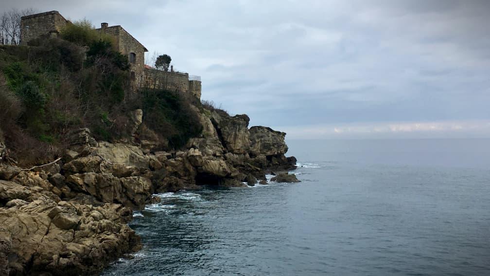 hondarribia-puerto-y-playa