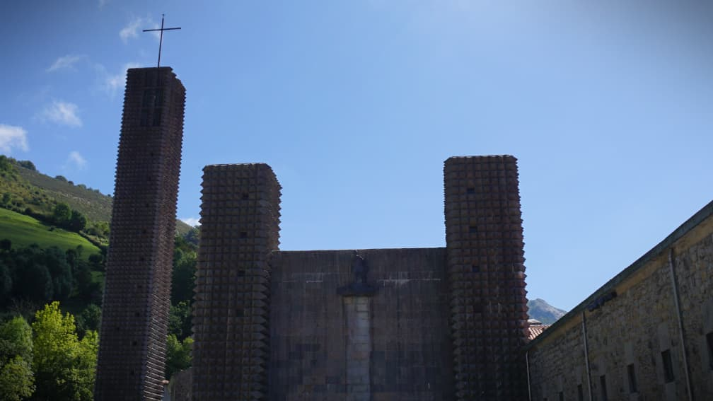 santuario-de-aranzazu