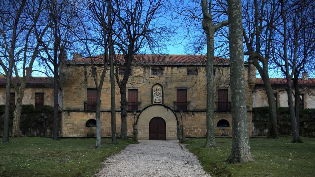 zarautz-palacio-de-narros