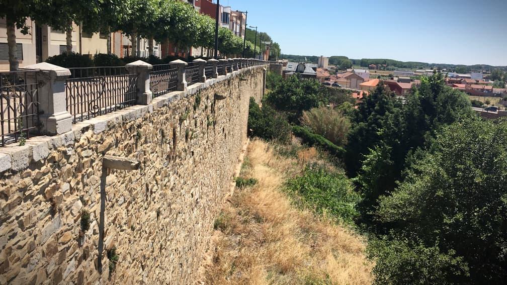 murallas-de-astorga