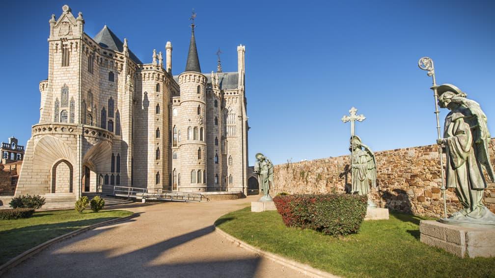 palacio-episcopal