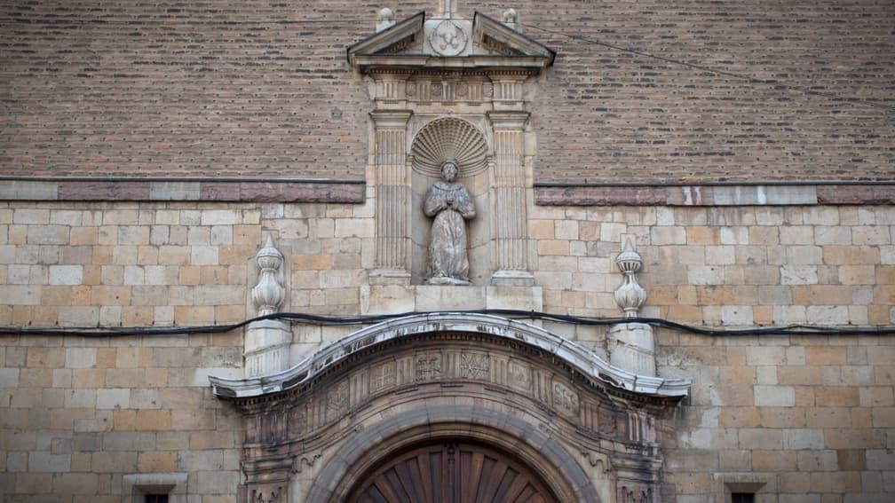 iglesia-de-los-capuchinos