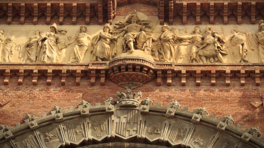 arco-del-triunfo
