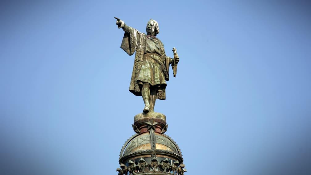 monumento-a-cristobal-colon
