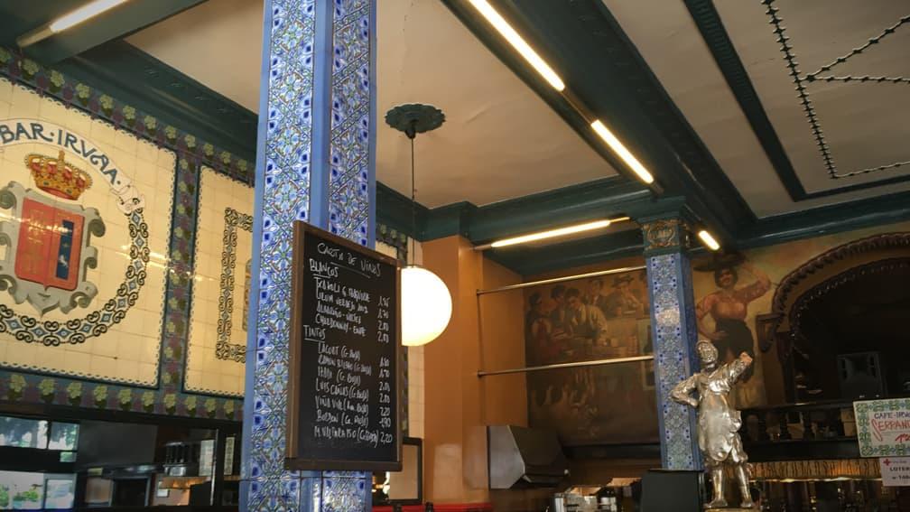 cafe-iruna