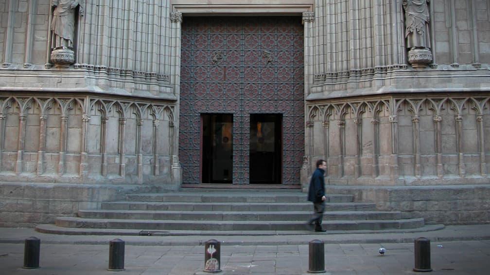 basilica-de-santa-maria-del-mar