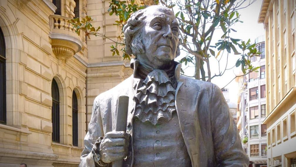 edificio-de-la-diputacion-y-monumento-a-john-adams